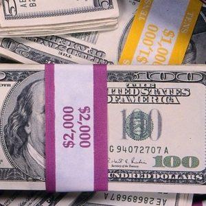 cash-dollars