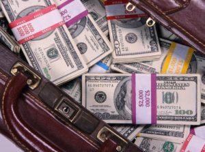 cash_in_bag