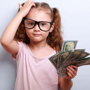 child_with_money