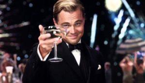 rich_champagne