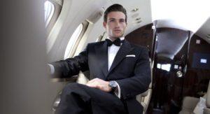 rich_man