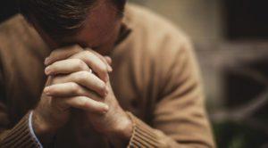 rich-prayer