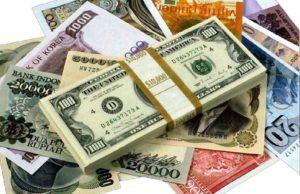 rich-prayer-money