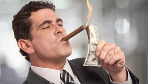 richman_dollar_cigar