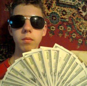 schoolboy_money