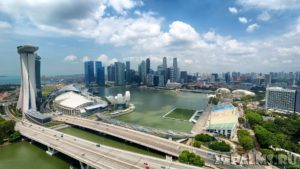 singapore-pic