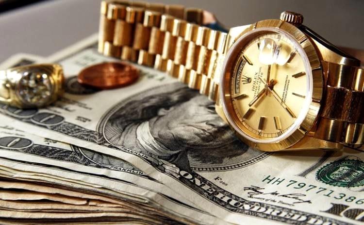 richness-money-dollars-rolex-watch