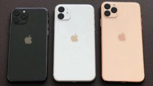iphones-12